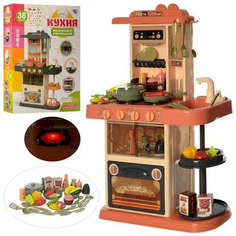 Детская кухня 889-186