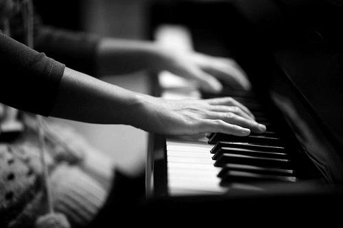 Репетитор по игре на фортепиано. Сольфеджио.