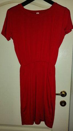 Nowa sukienka, roz.M!