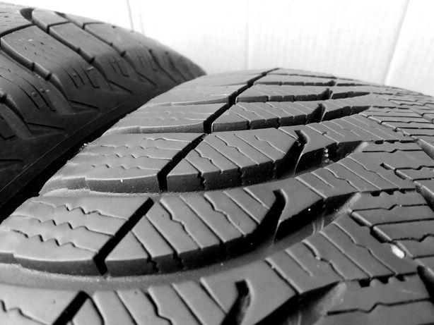 Шини резина 225/55 R16 Michelin Alpin A4. 8мм! 2015р! Німеччина!/65