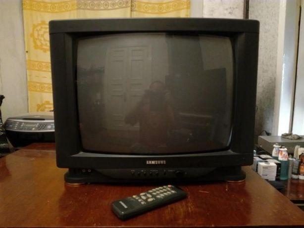 """Телевизор Samsung 20"""" Киев"""