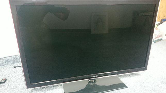 Telewizor Samsung ue40d5500 SMART TV LED 40'' Full hd mpeg-4