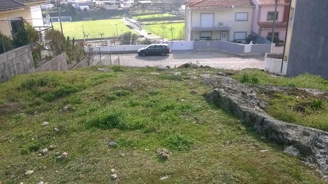 Excelente terreno em Braga (Óptima oportunidade)