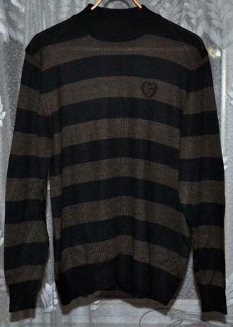 Продаеться свитер бомбезный Турецкий
