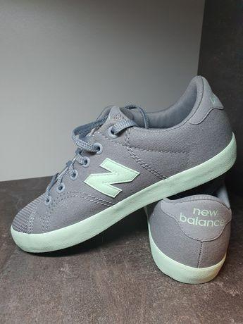 Кросовки, кеды NB, New Balance
