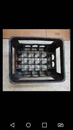 Ящик пластмассовый за 50 грн