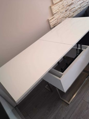 Stół  rozkładany,robiony na wymiar