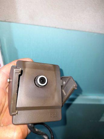 BPT Tele-câmara série 100