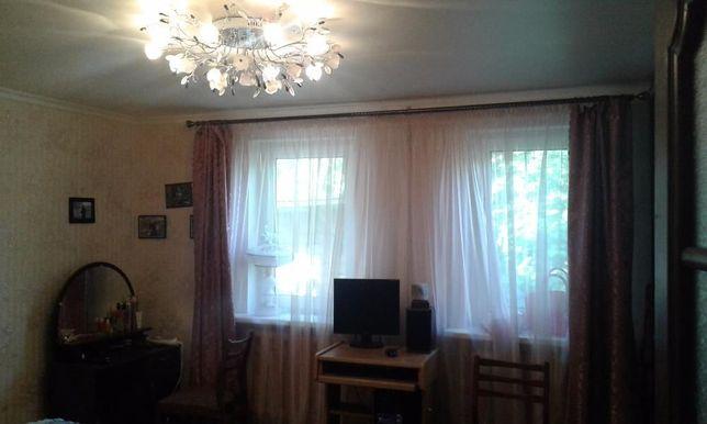 Продам дом г. Харцызск