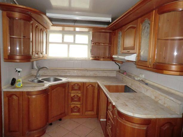 Продается 2-этажный дом в п. Георгиевка