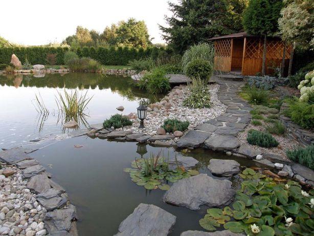 Łupek szarogłazowy elewacyjny Ścieżkowy Ogrodowy Kamień Ozdobny Ogród