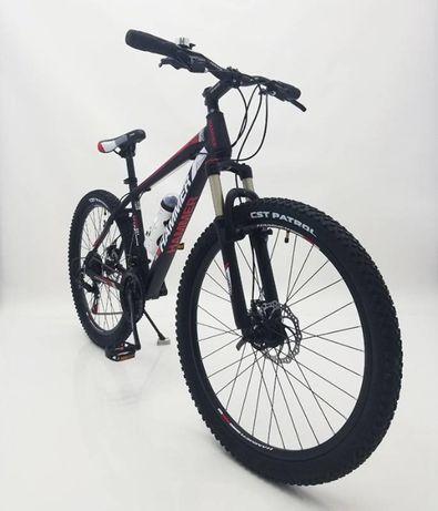 Горный велосипед Хамер(Hammer)