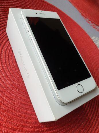 Iphone 6 , możliwa zamiana