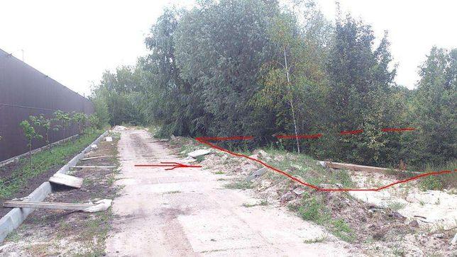 Земельный участок в с. Рудыки, СТ ЛУГОВОЙ 10 соток