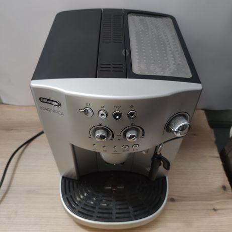 Кавоварка Delonghi Magnifica, кофемашина, кофеварка, Delonghi,