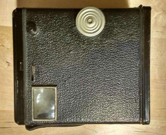 Aparat Kodak SIX 20 ,,BROWNE'' C