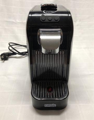 Maquina de cafe expresso Pingo Doce Caffitally
