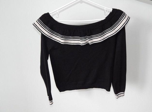 Sweterek h&m s