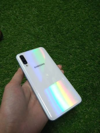 Самсунг а 50 Samsung A50