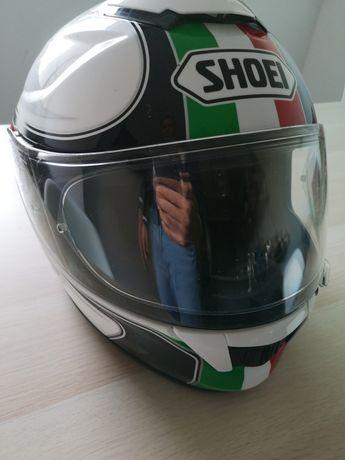 Capacete Shoei GT air - XL