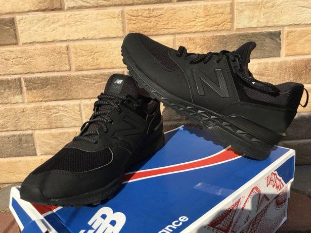 New Balance 574 Sport 44 28.5 cm