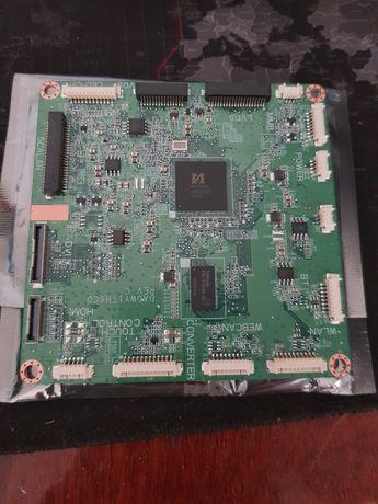 Доп. плата для моноблока Lenovo A730 90002902