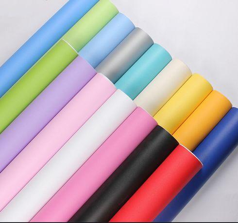 Фотофон ПВХ от 1 х 1м до 3 х 7м , много цветов и оттенков , опт скидки