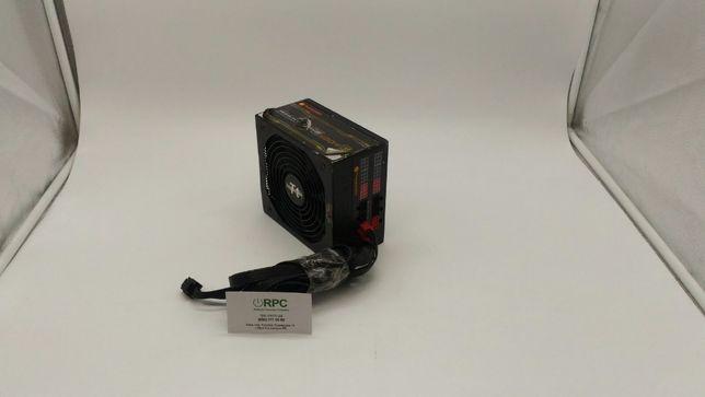 Блок питания 530W Thermaltake SPS-530M 6/8pin 120FAN