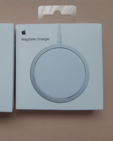 Ładowarka indukcyjna MagSafe Charger do iPhone NOWA