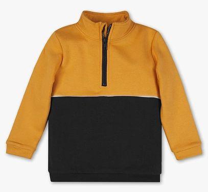 Nowa bluza dziecięca C&A 110 cm