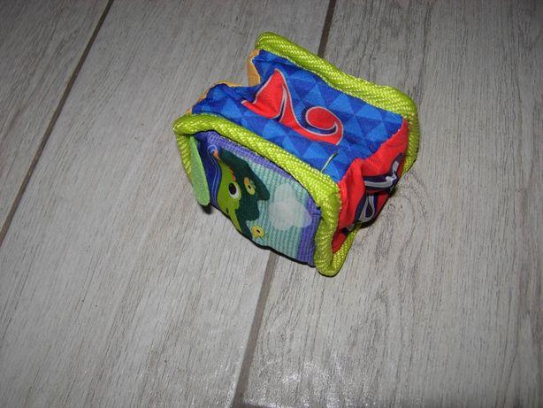 Погремушки, игрушки, развивающие игрушки, подвески на коляску