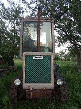 Продам трактор Т-70