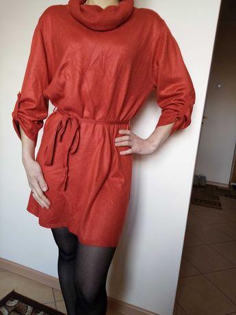 Сукня(туніка) жіноча