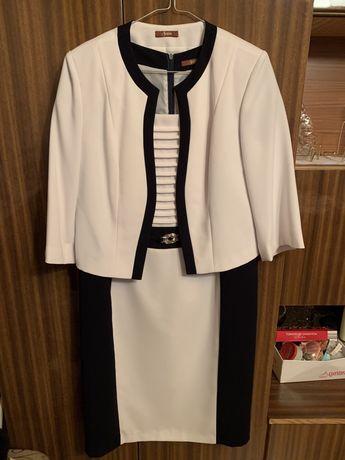 Zestaw ubrań dla  kobiety 44-46 rozmiar, nowe z metkami