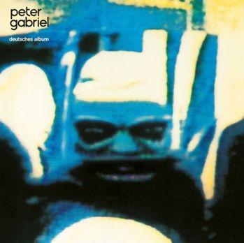 Vinil Peter Gabriel - Peter Gabriel 4