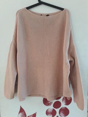 Zara_sweter_U