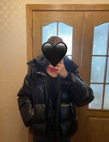 Куртка Yimosis