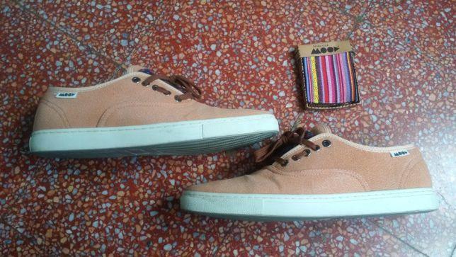Ténis Shoes Your Mood:são ténis, são adaptáveis e são portugueses nº43