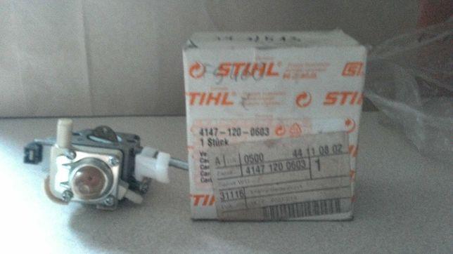 Stihl Gaźnik FS460 nowy oryginał