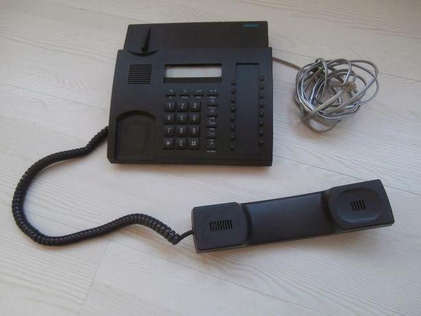 Telefone fixo SIEMENS EUROSET 821 Avariado!