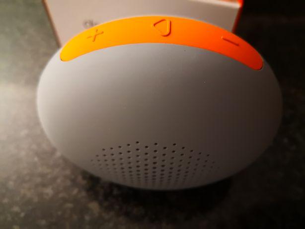 Coluna Bluetooth BOOMPODS doubleblaster2 7W, nova com garantia