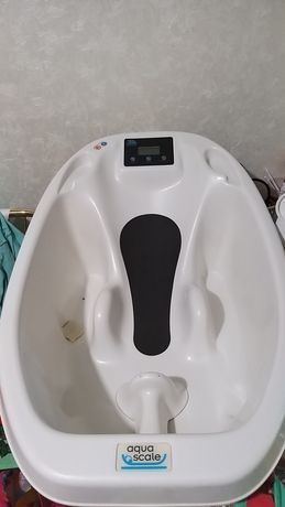 Ванна для ребенка , ванночка