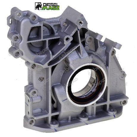 Pompa oleju olejowa silnik Deutz-Fahr Agrotron BF6M1013EC