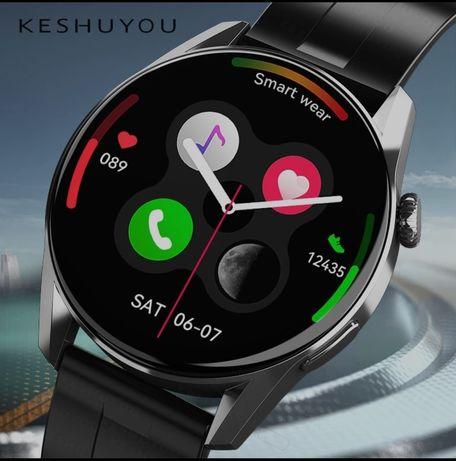 Smartwatch - GT3