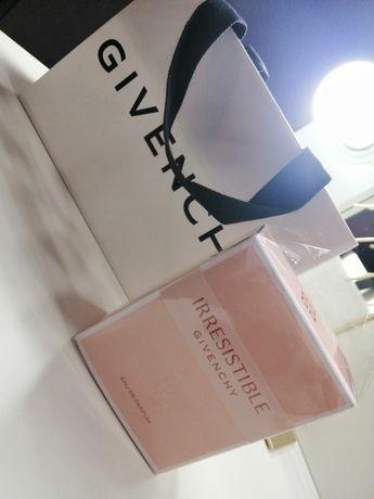 Продам духи Givenchy ОРИГИНАЛ