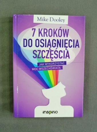 Nowa! Książka Siedem filarów zdrowego życia