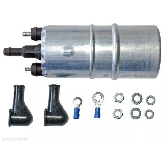 bomba de gasolina, BMW K750 K100 / K1000 / K1100 /  bomba de combustivel