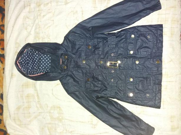 Куртка.ветровка