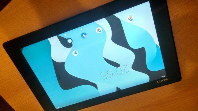 Sony Xperia Tablet Z WiFi SGP311