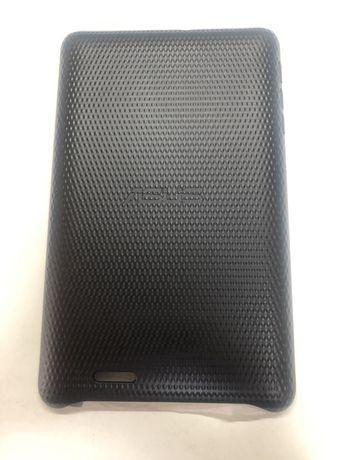 Capa proteçao tablet Asus ME172V